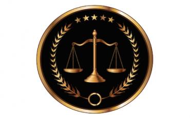 Avvocati: prepensionamento e agevolazioni per i giovani