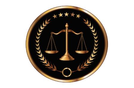 Cassa Avvocati: gli importi dei contributi previdenziali per il 2015
