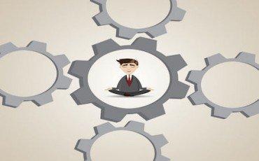 Clausola arbitrale: che fine fa se il contratto è nullo?