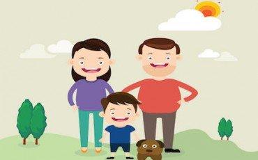 Come chiedere gli assegni per il nucleo familiare?