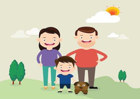 Quando scade la domanda per gli assegni familiari?