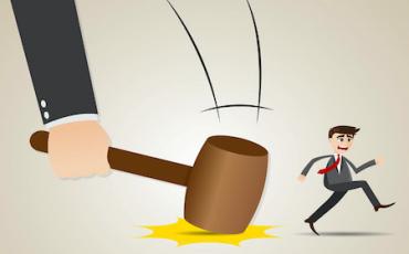 Diffida: si può addossare sul debitore le spese legali?