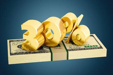 Come rateizzare l'avviso bonario o l'accertamento fiscale