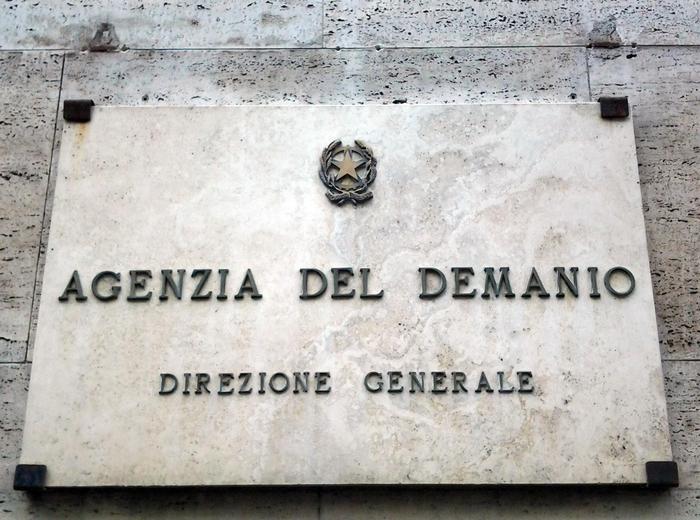 Concorso pubblico Agenzia del demanio, assunzione amministrativi e tecnici