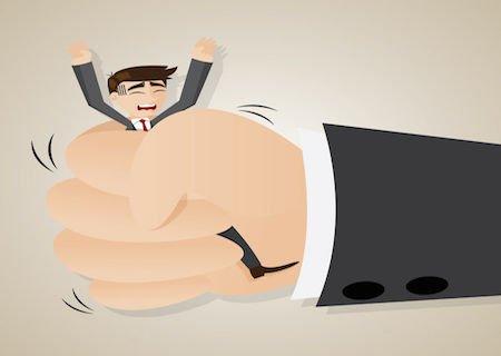 Crediti, pensioni, sussidi, rendite: tutte le somme non pignorabili