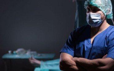 Cure errate in ospedale e responsabilità medica: la perizia