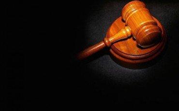 Decreto ingiuntivo e mancata mediazione: quali conseguenze?