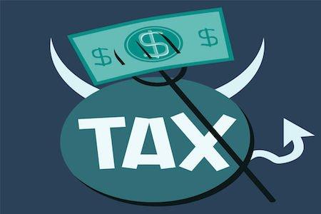 Agenzia Entrate, quando l'accertamento fiscale è nullo?