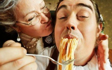 Il genitore non deve mantenere il figlio sposato