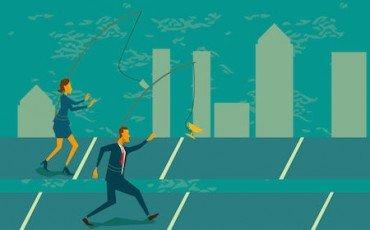 Come estinguere i debiti prestando lavoro sociale