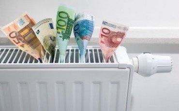 Accensione riscaldamento condominio confortevole for Spegnimento riscaldamento 2017