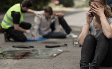 Incidente stradale: se l'assicurazione non risarcisce paga la sanzione