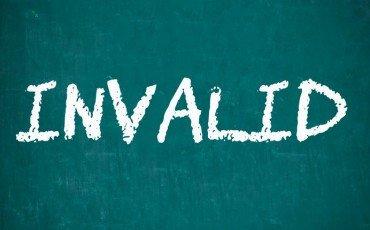 Invalidità civile: come contestare il verbale della commissione medica