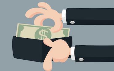 La banca restituisce gli interessi: come diventare creditore