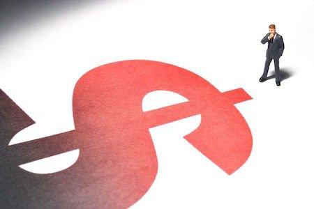 Cartelle di pagamento per Irpef e IVA: prescrizione in 10 anni