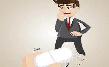 Nuove dimissioni, cosa deve fare il lavoratore