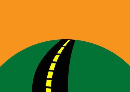 Eccesso di velocità: multa valida anche senza numero civico o Km