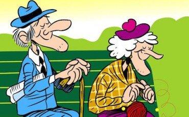 Pensione anticipata a 63 anni con contributi misti
