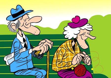 Pensione anticipata dipendenti pubblici