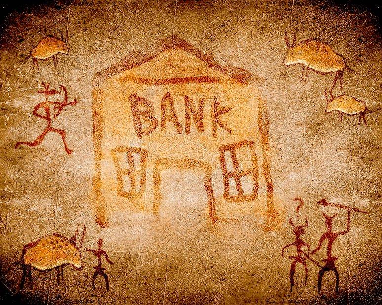 Come farsi restituire dal coniuge i prelievi dal conto cointestato