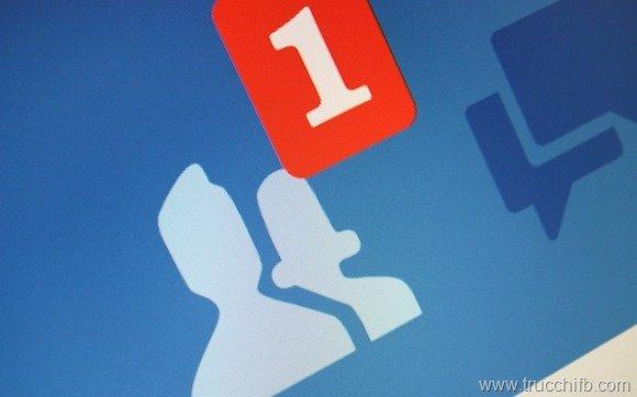 Post offensivo su Facebook contro l'azienda: licenziamento in tronco
