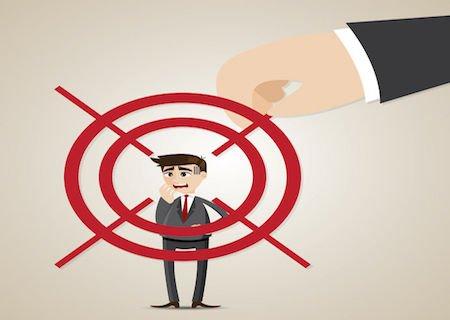 Licenziamento per inidoneità: illegittimo se le mansioni sono diverse