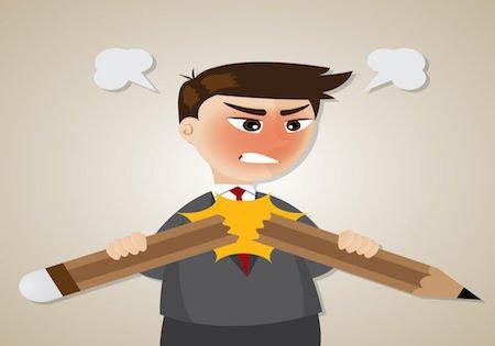 Se firmi il cedolino paga del datore di lavoro puoi fare causa?