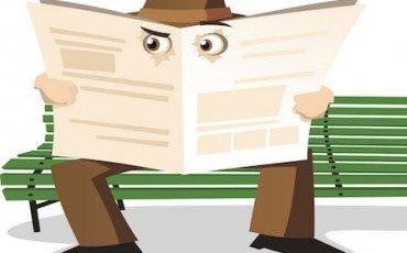 Relazione extraconiugale: impossibile la testimonianza