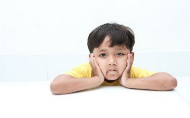 Separazione: i figli minori vanno sempre ascoltati