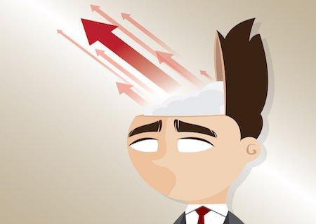 Superlavoro e stress: niente risarcimento al dipendente stakanovista