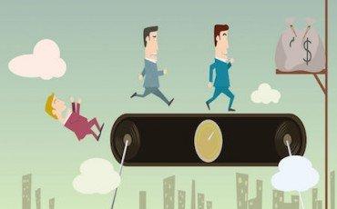 Trasferimento di azienda o di ramo d'azienda: diritti dei dipendenti