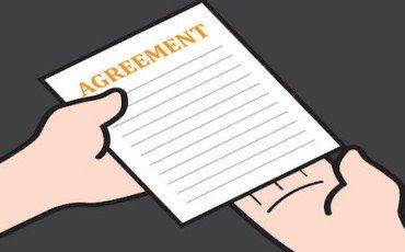 Tribunali: tutti i procedimenti alternativi per non finire in causa