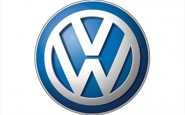 Truffa auto Volkswagen: come deve comportarsi chi ne ha una