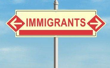 Uscire dall 39 italia con il permesso di soggiorno for Viaggiare con ricevuta permesso di soggiorno 2017