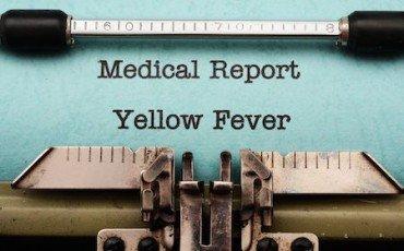 Visita fiscale: se il certificato del medico curante contrasta col medico Inps