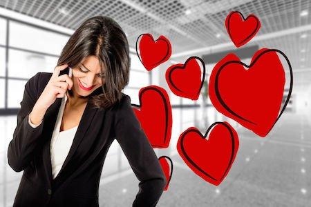 Assegno di divorzio: l'ex marito non deve mantenere il nuovo compagno