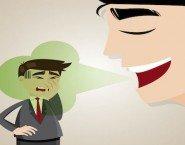 denunciare e incolpare un innocente calunnia