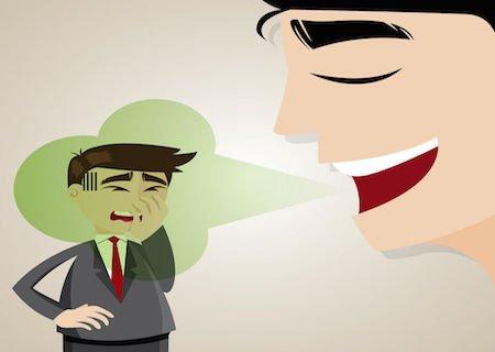Accusa ingiusta: che cosa fare e come difendersi