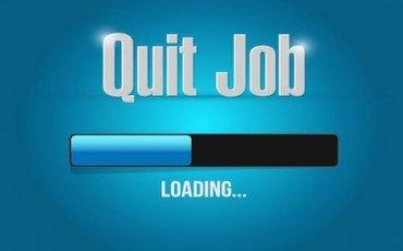 Dimissioni per giusta causa del lavoratore