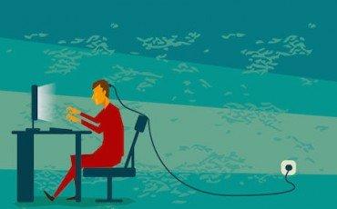 Pensioni: in attesa della riforma, stangata sulle donne