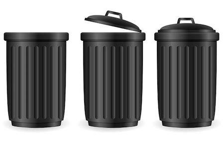 Tassa rifiuti: illegittimo l'avviso di accertamento senza contraddittorio