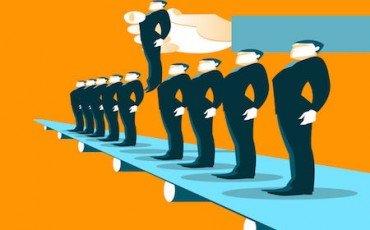 Assunzioni: co.co.co., doppio bonus per chi trasforma il contratto
