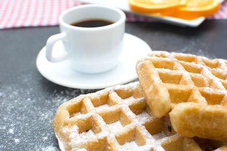 Bed & breakfast: il condominio non può vietarlo. Come aprirne uno