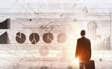 Le norme della legge di Stabilità su professionisti e autonomi