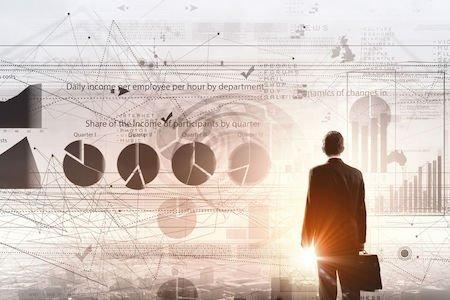 Bonus investimenti ai professionisti: acquisto di beni e computer nuovi