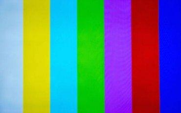 Canone Rai 2016: come inviare l'autocertificazione di non possesso tv