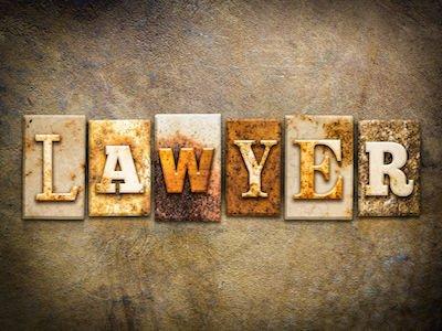 Avvocati evasori: la Cassa arriva con Equitalia