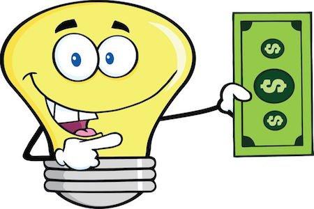 Che succede se non pago la bolletta della luce o del gas