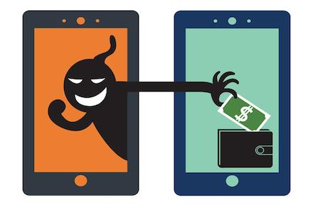Chi non paga la bolletta del telefono schedato nel registro S.i.mo.i.tel.