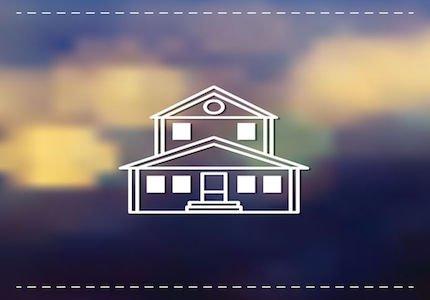 Come faccio a sapere se sull'immobile acquistato c'è ipoteca?